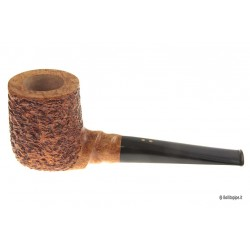 "Pipa Radice Rind ""Twist"" - Billiard"