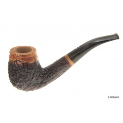 Pipa Radice Rind - Bent Billiard