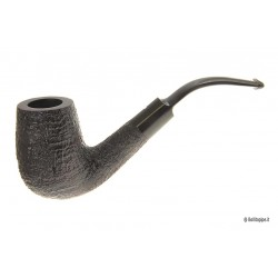 Dunhill Shell Briar groupe ODA - 840 F/T (2019)
