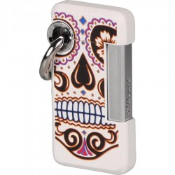 S.T. Dupont Hooked Lighter - Mexic-O