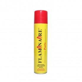 Gaz Flaminaire 300 ml