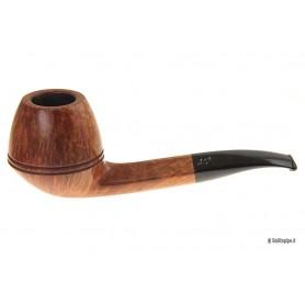 Estate pipe: Mimmo Provenzano grade C