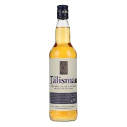 Whisky The Talisman 40% - cl. 70
