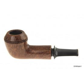 Estate pipe: Pip Kin - Reverse Calabash