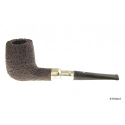 Northern Briars Rox Cut Regal groupe 4 avec spigot en argent - Billiard