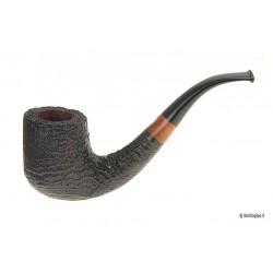 Castello Old Antiquari KKKK - Bent Billiard #65