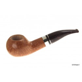 Pipa Savinelli Bacco 321 - filtro 9mm
