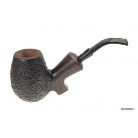 Caminetto Rusticada - Moustache - Full Bent Egg