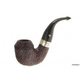 """Pipa Peterson Sherlock Holmes """"Baskerville"""" Sabbiata"""