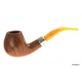 Peterson Kapp Royal B62