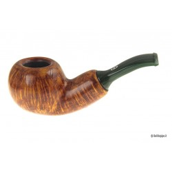 Chacom Reverse Calabash Clear Smooth (V)