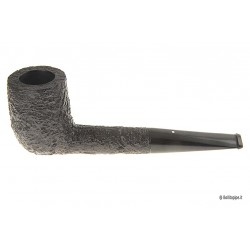 Dunhill Shell Briar groupe 5 - 5110 (2017)