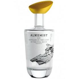 Gin Alkkemist - 70cl - 40%