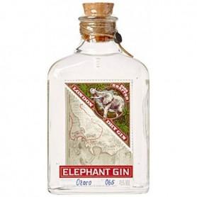 Gin Elephant London Dry - 50cl - 45%
