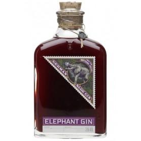 Gin Elephant Sloe - 50cl - 35%