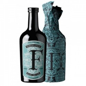 Ferdinand's Saar Dry Gin - 50cl - 44%
