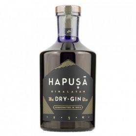 Gin Hapusa Himalayan Dry - 40%