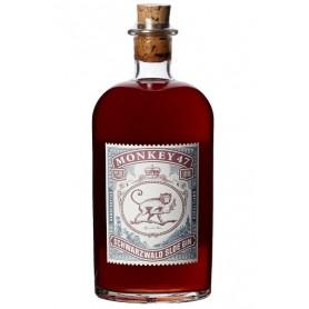 Gin Monkey 47 Sloe - 29%