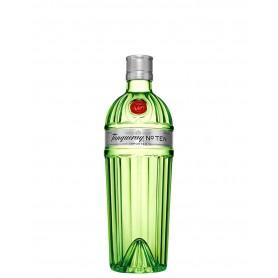 Gin N° Ten Tanqueray - 47,3%