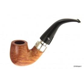 Pipa Peterson Rosslare X220