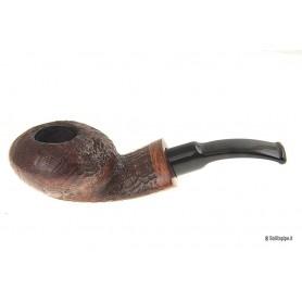 Pipa Small Batch N.1 - Sabbiata - Freeform