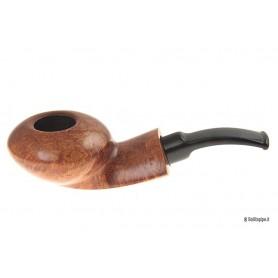 Pipa Small Batch N.1 - Brown - Freeform