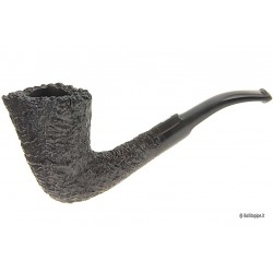 Castello 1982 Old Antiquari Greatline - Freeform