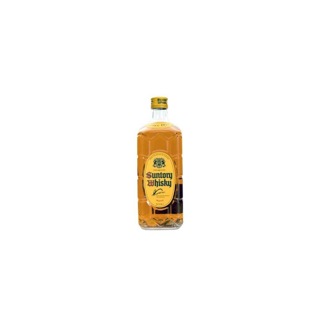 Whisky Suntory Kakubin Yellow - 40%
