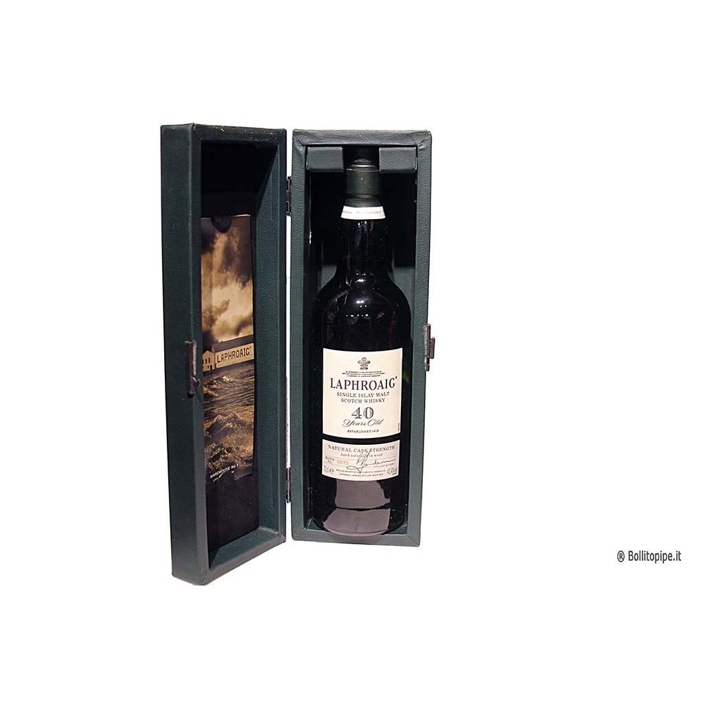 Whiskey Single Malt Teeling - 46%