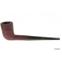 Dunhill Red Bark groupe (4) R/B - 142 F/T (1972)