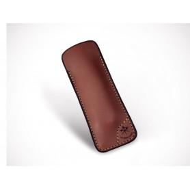 Les Fines Lames Holder for cigar Cutter