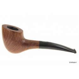 Estate pipe: Regina Scarlatta - Freeform