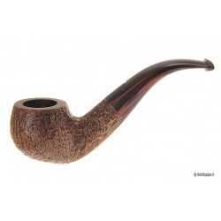Dunhill County groupe 3 - 3129 (2017)