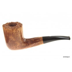 Pipa Castello Collection 1982 GreatLine - Freeform - Limited Edition #37