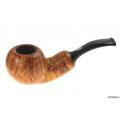 Chacom Reverse Calabash Clear Smooth (N)
