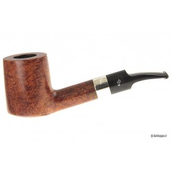 Peterson Iceberg 1912 Collection - Starboard