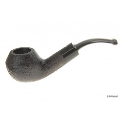 Dunhill Shell Briar groupe 3-3208 (2013)