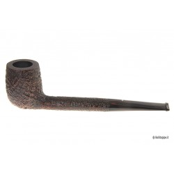 Dunhill Cumberland groupe 5 - 5109 (2018)