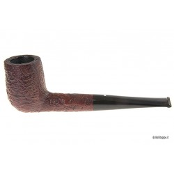 Estate pipe: Dunhill Red Bark group 4 - 41032 (1978)