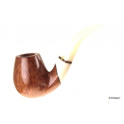 Amorelli * * * Dandy - Bent Billiard