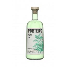 Gin Akori Premium - 70cl - 42%
