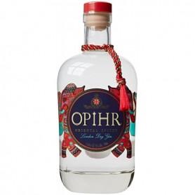 Opihr gin oriental spice - 70cl - 40%