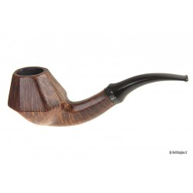 Estate pipe: Barì Viking 7092