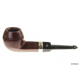 Peterson Wicklow 150