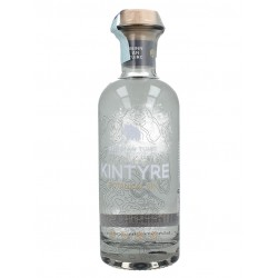 Beinn An Tuirc Kintyre Gin - 43%