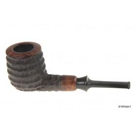 Estate pipe: Vesterthom - Signature