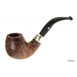 Peterson River Collection - Erne