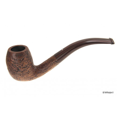 Dunhill County groupe (5) (2018)
