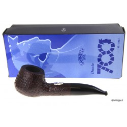 Savinelli Dante 700th Liminted Edition 340/700 - 9mm filter
