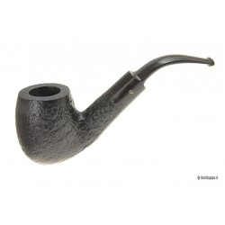 Estate pipe: Charatan Relief 44X ExtraLarge (Year '60)